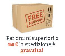 box_spedizione_gratuita-150