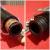 riparazione innesto clarinetto